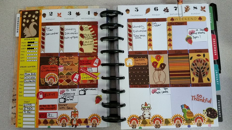 thanksgiving-planner-layout