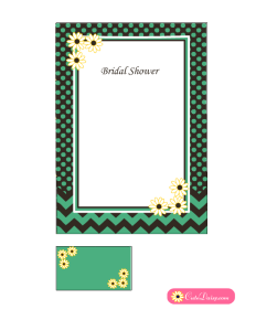 https://cutedaisy.com/pdf/spring-bridal-shower-invitation-in-green-color.pdf